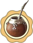 Yerba Mate Holland