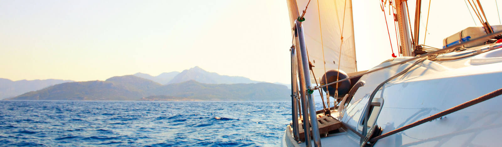 sailboat_header
