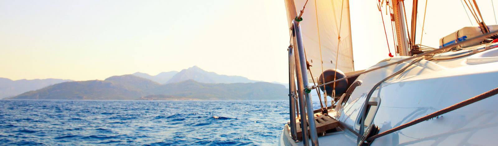 sailboat_header
