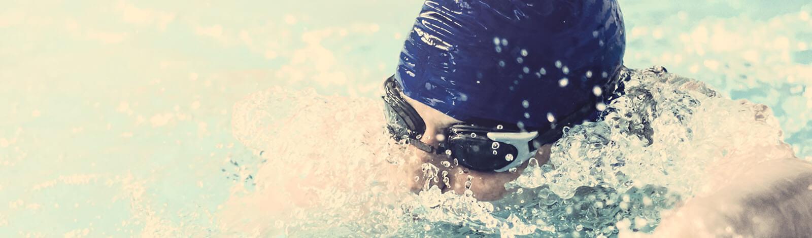 swimming_header